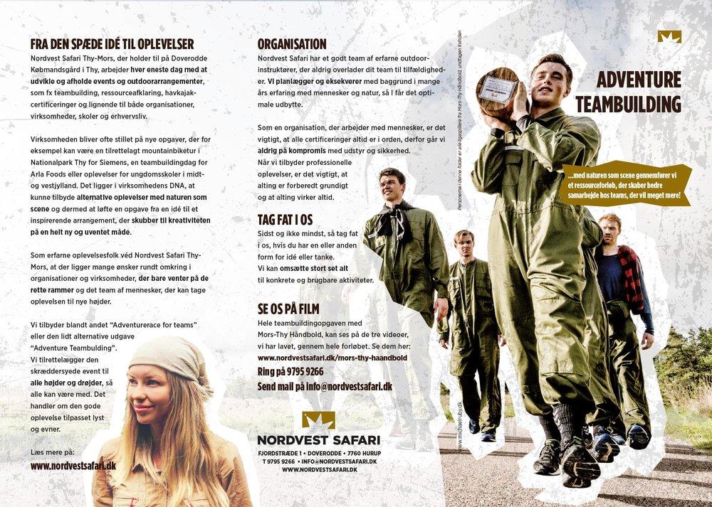 Klik på billedet og hent brochuren som pdf
