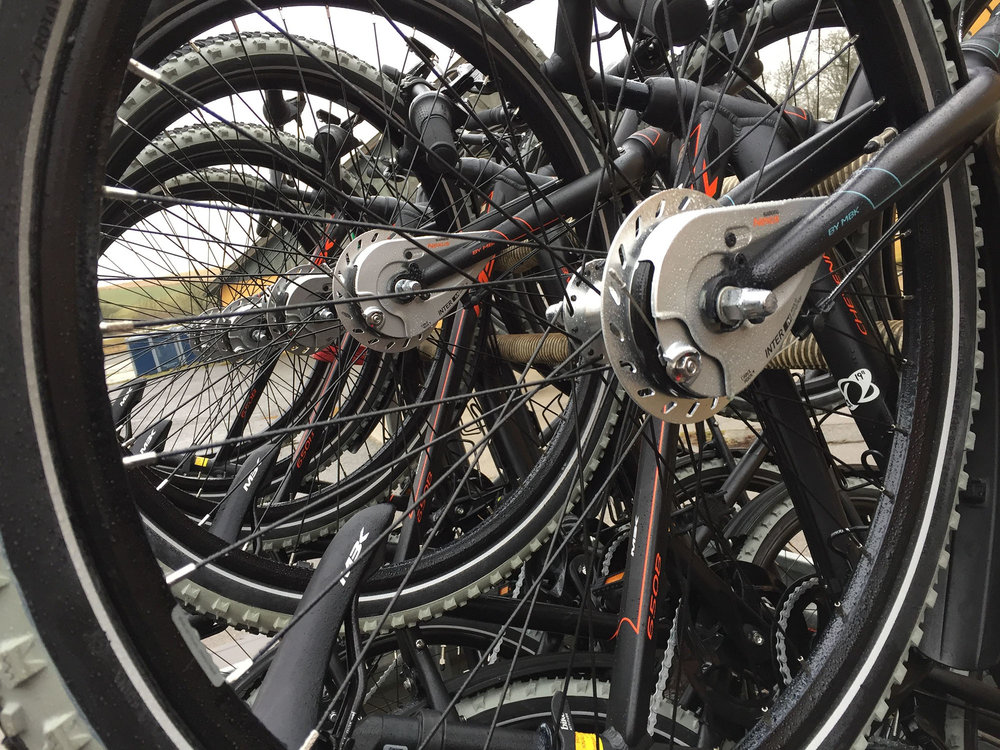 MBK cykler 03.jpg
