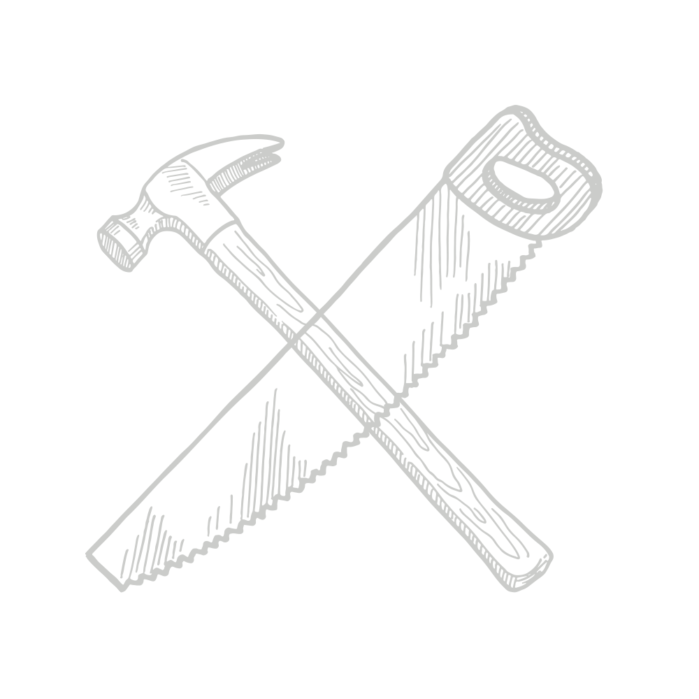 SWCD.png