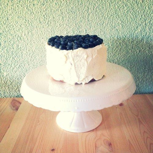 Hochzeitstorten Natalie S Fine Art Bakery