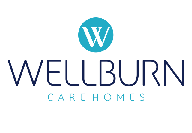 Wellburn Care Homes