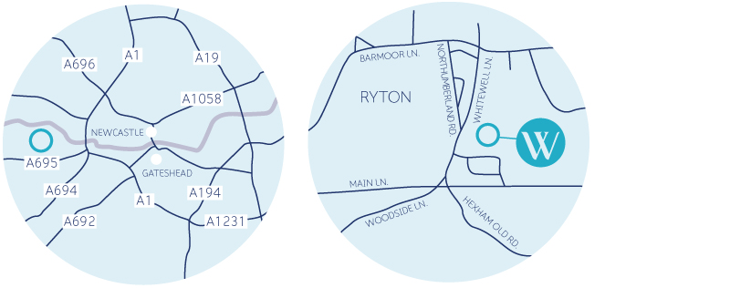 ryton_towers_maps