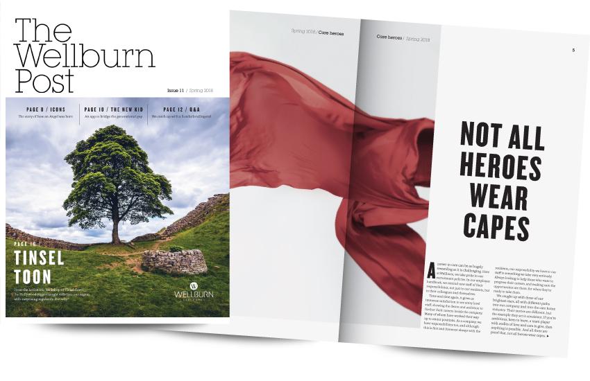 The Wellburn Post_Issue_11.jpg