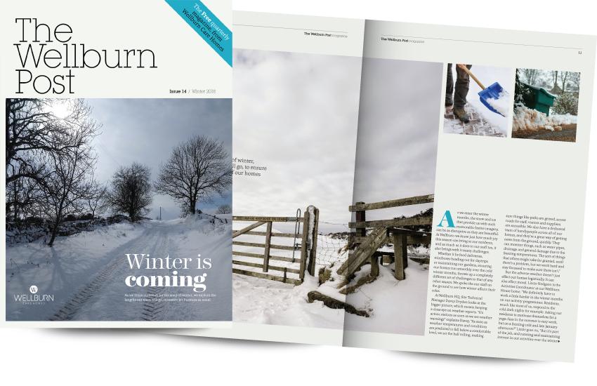The Wellburn Post_Issue_14.jpg