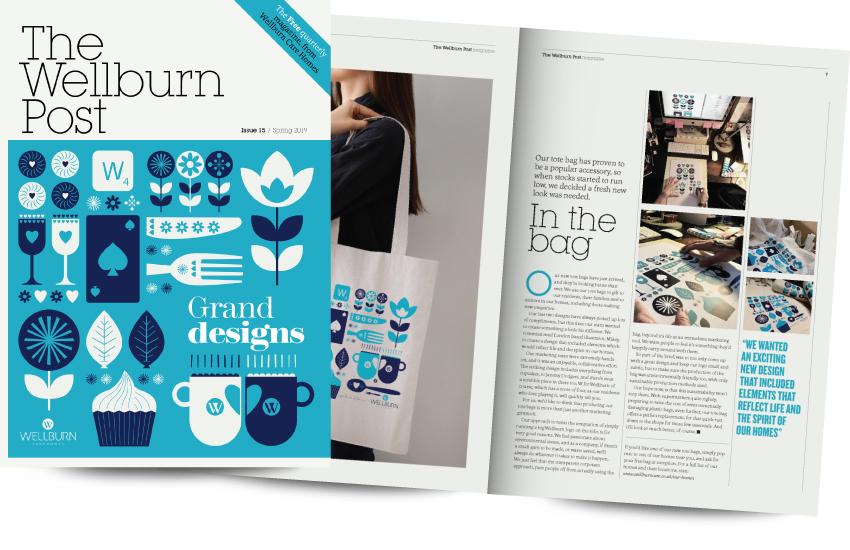 The Wellburn Post_Issue_15.jpg