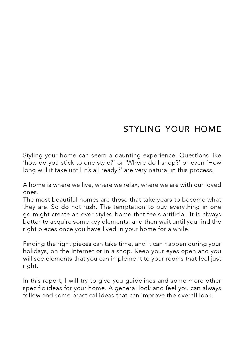 styling report_Page_03.jpg