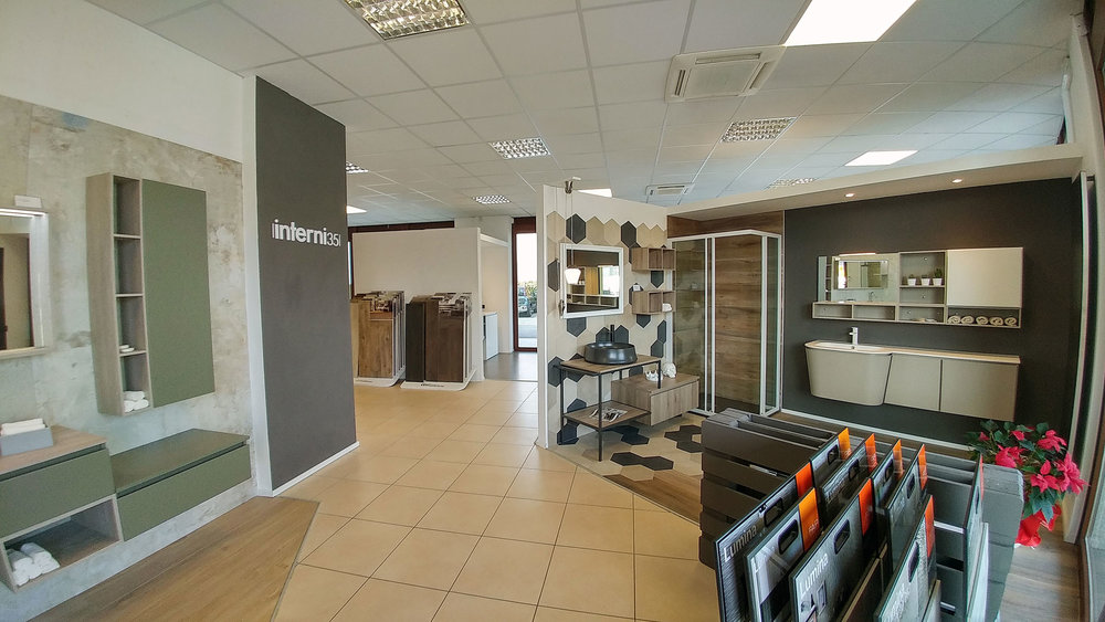 interni35_showroom_01.jpg