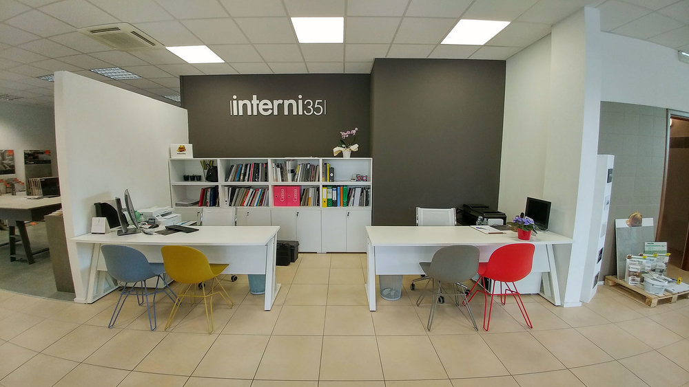interni35_showroom_07.jpg