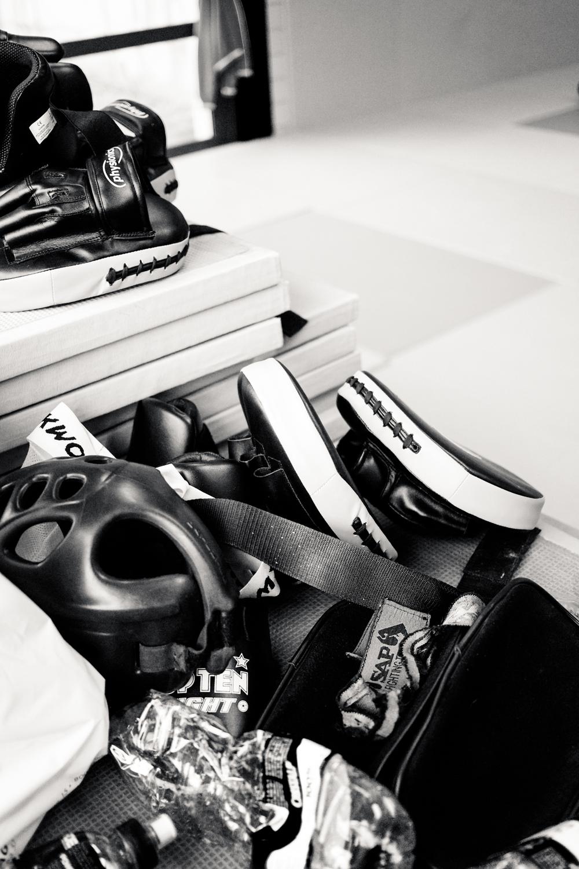 Kickboxing-Academy_Trainingslager_Juni 2015-016.jpg