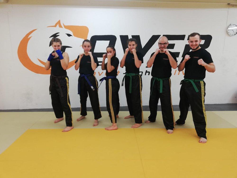 Kickboxen (2).jpeg