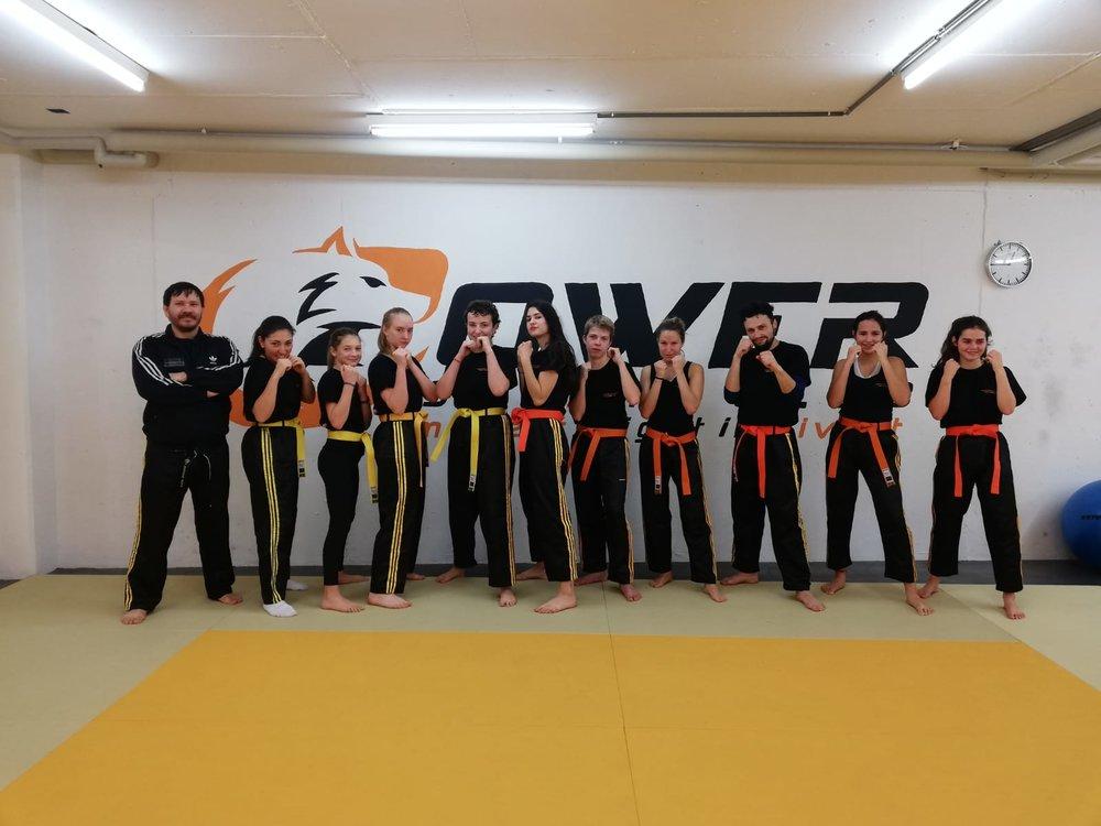 Kickboxen (4).jpeg