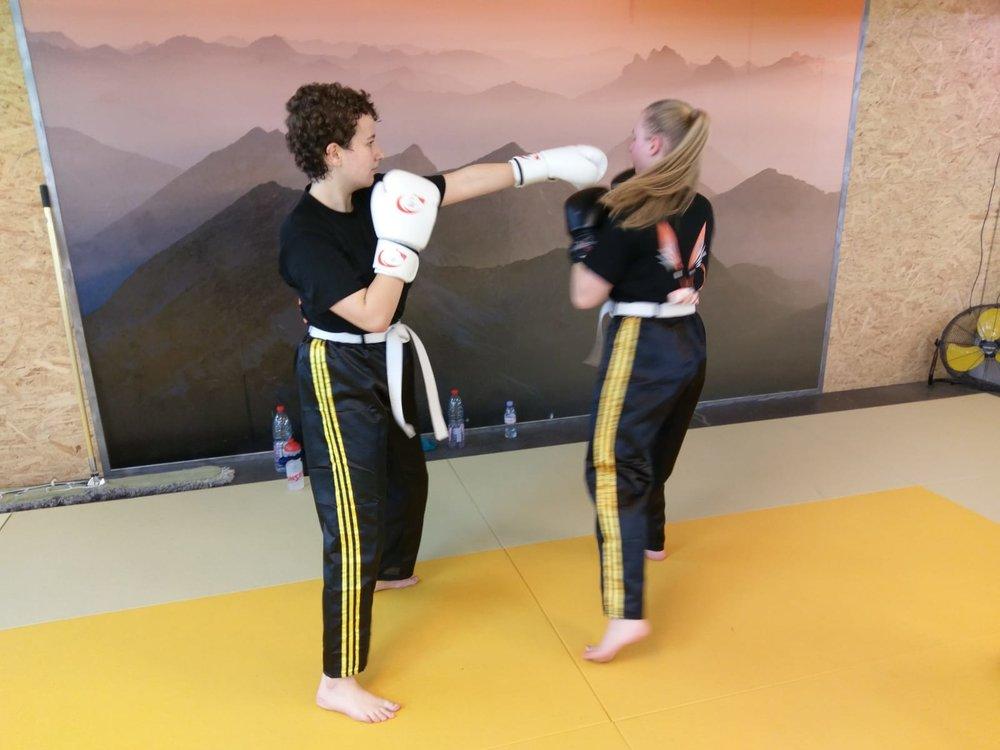 Kickboxing (2).jpeg