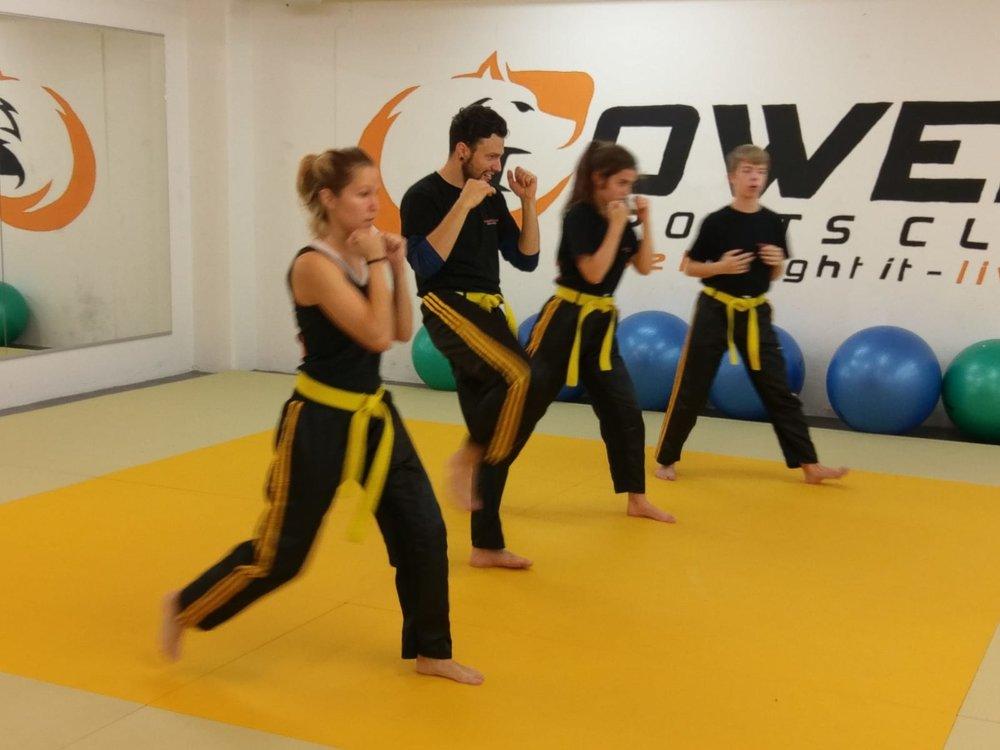 Kickboxing (3).jpeg