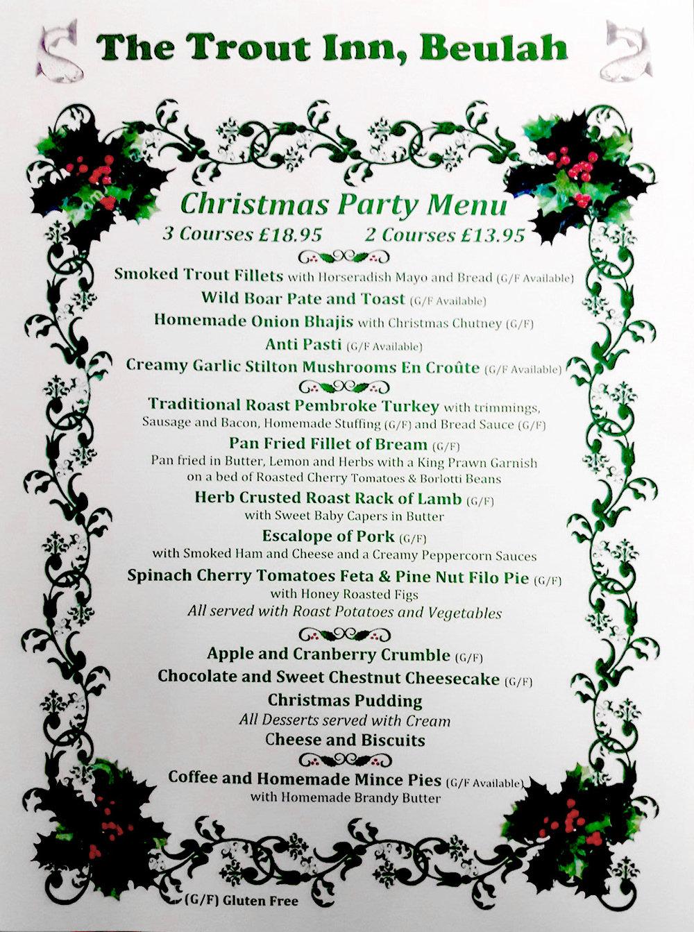 christmas-menu.jpg
