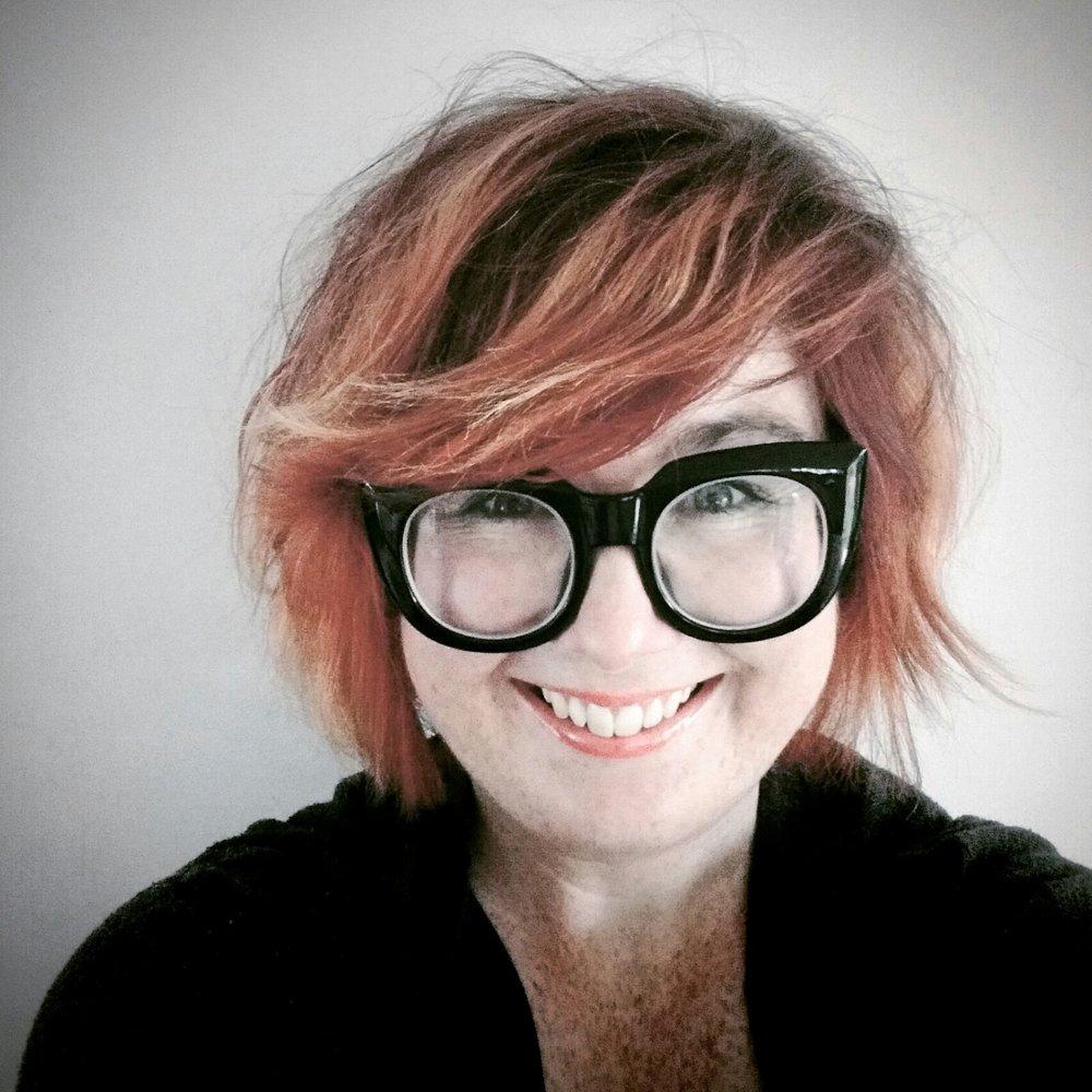 Susie Revo.jpeg