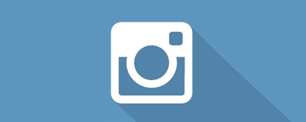 Revo Instagram.jpg