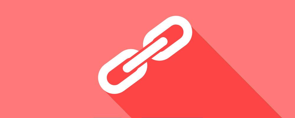 Revo Website.jpg