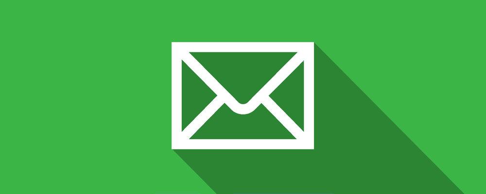 Revo Email.jpg