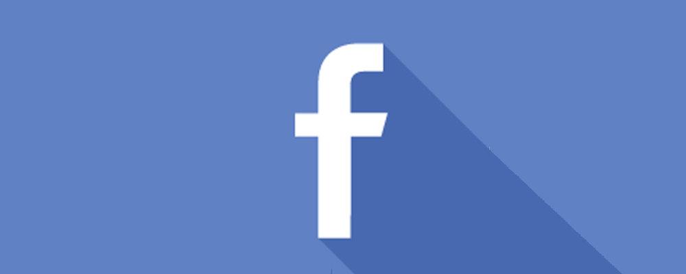 Revo Facebook.jpg