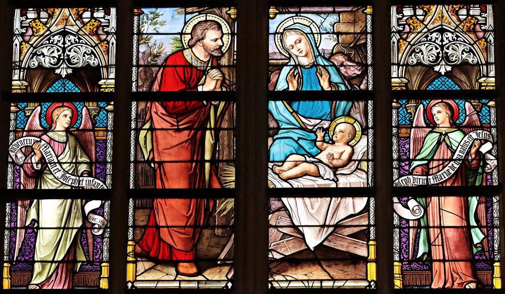 church-window-2217785_1920.jpg