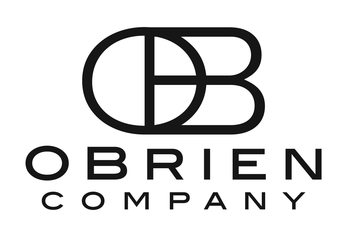 The OBrien Company