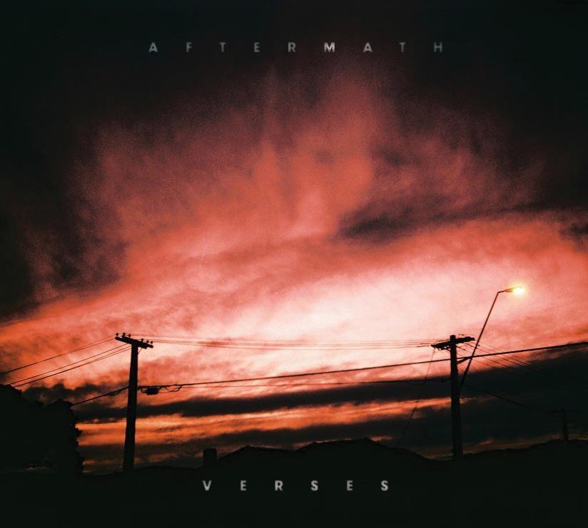Aftermath - Verses.jpg