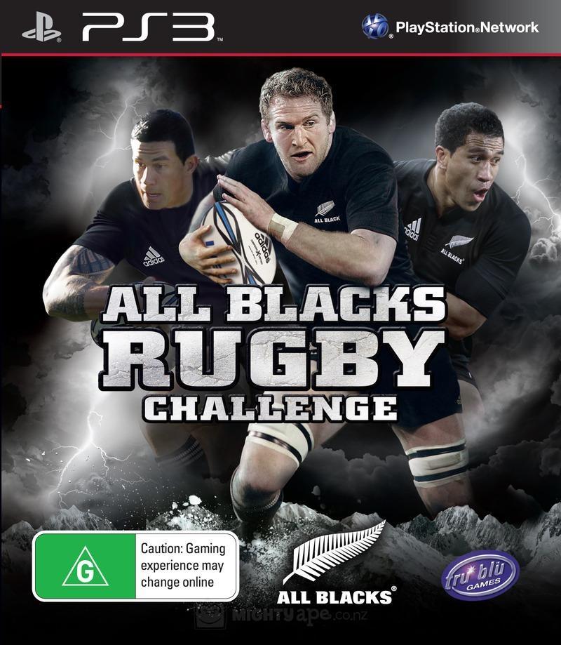 All-Blacks-Rugby-Challenge-PS3-3669186-5.jpg