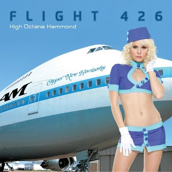 flight426_large.jpg