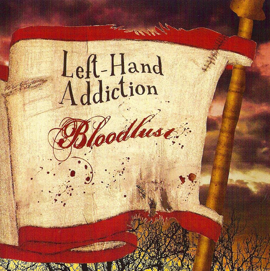 Left Hand Addiction.jpg
