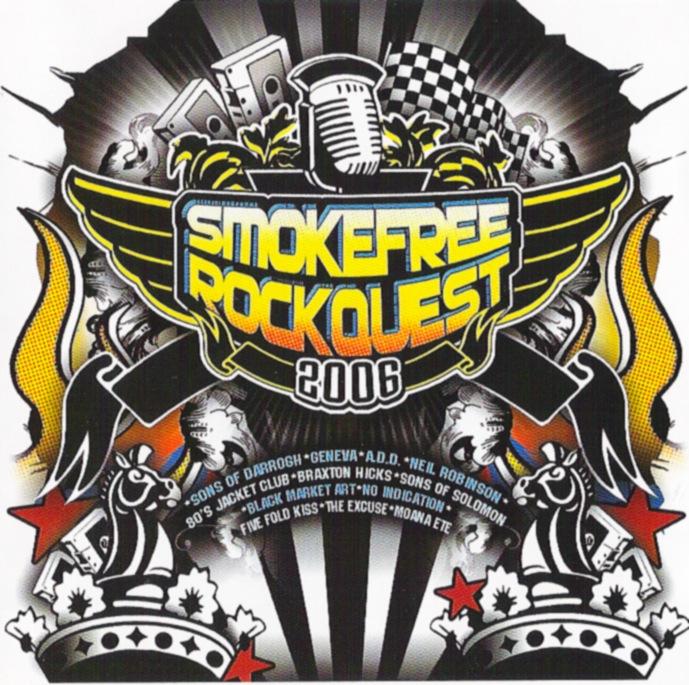 Smokefree Rockquest.jpg
