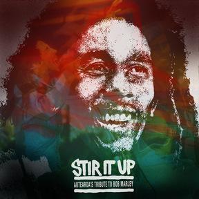 three_col_Stir_It_Up_–_Aotearoa's_Tribute_To_Bob_Marley_album_cover.jpg