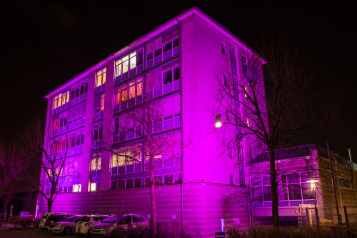 NDA2016_Telekom19.jpg