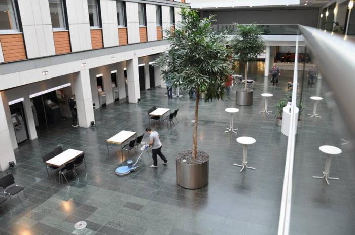 KundenCenter_Umbau.jpg