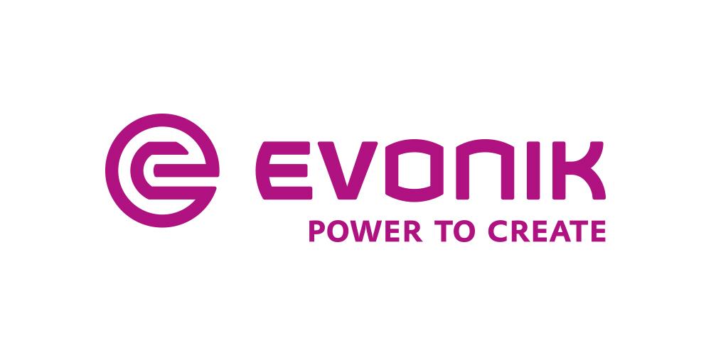 Evonic.jpg