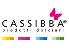 Cassibba-logo-brand-page1.jpg
