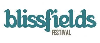 blissfields.jpg