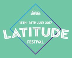 latitudefest.png