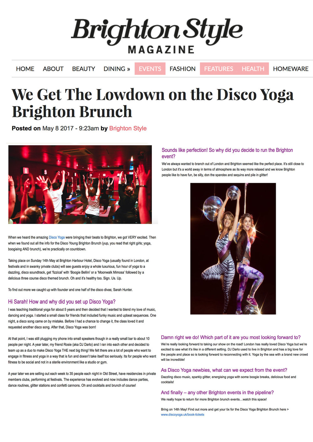 Brighton_Style_Magazine_May17.jpg