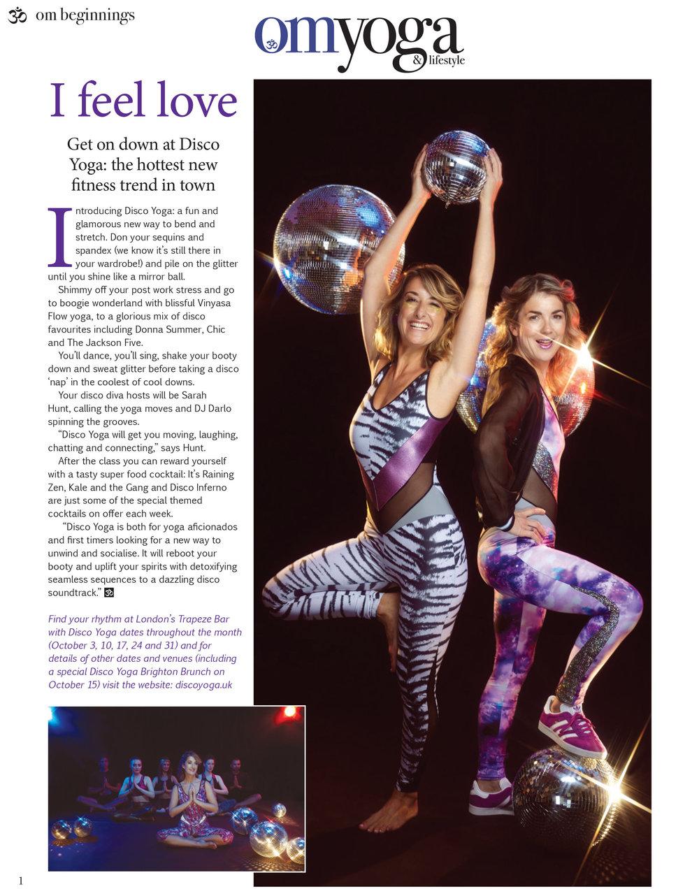 Om Magazine October.jpg