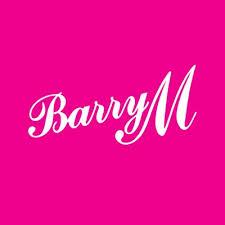 barrym.jpg