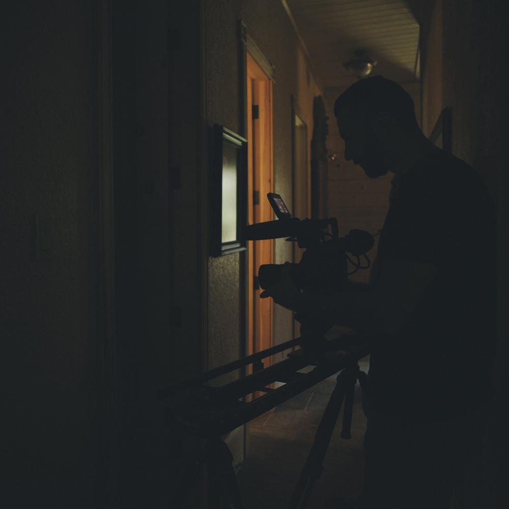 Joe-Silhouette-Parallax-sq.jpg