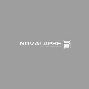 NovaLapse.jpg