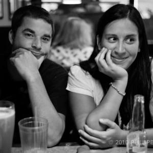 Jon Conner & Cristina Valdivieso.png