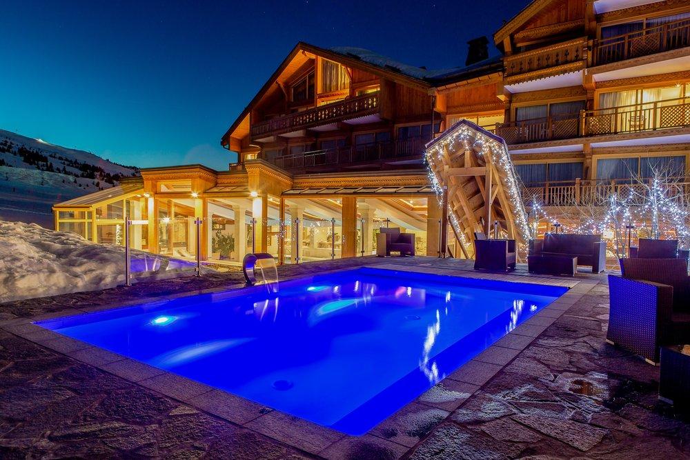 Exterior plus pool.jpg