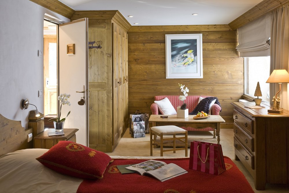 Chambre familiale hôtel 2.jpg