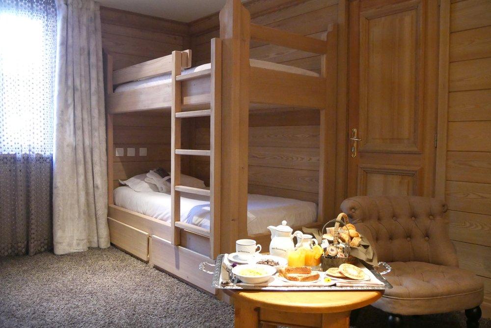 junior suite village children's room.JPG