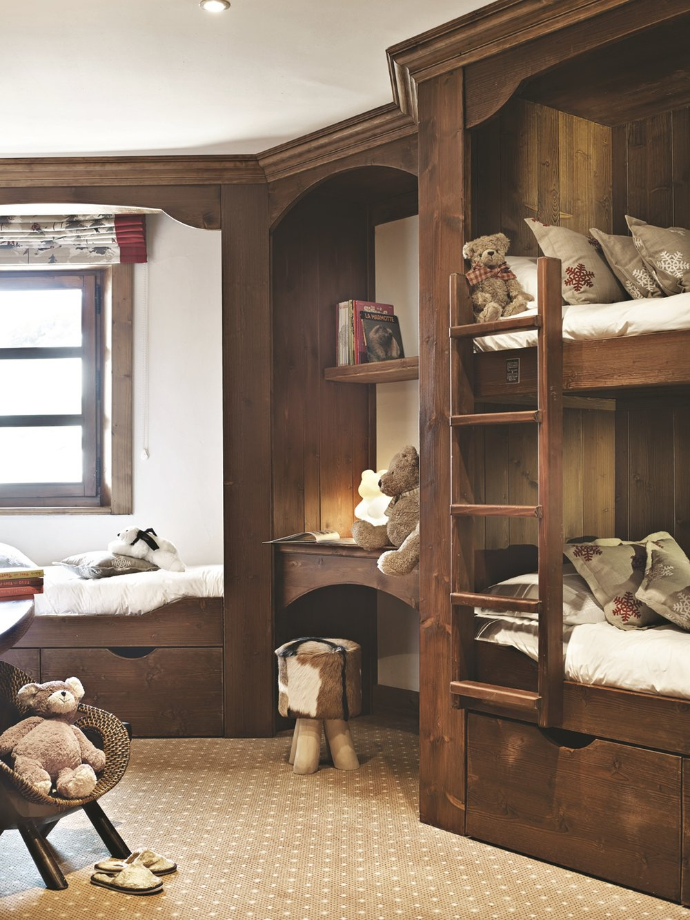 23_Suite_de_l'Ourson_Chambre_enfants_-_Ourson_bear_cub_Suite[1].jpg