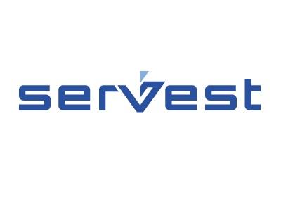 servest-logo.jpg