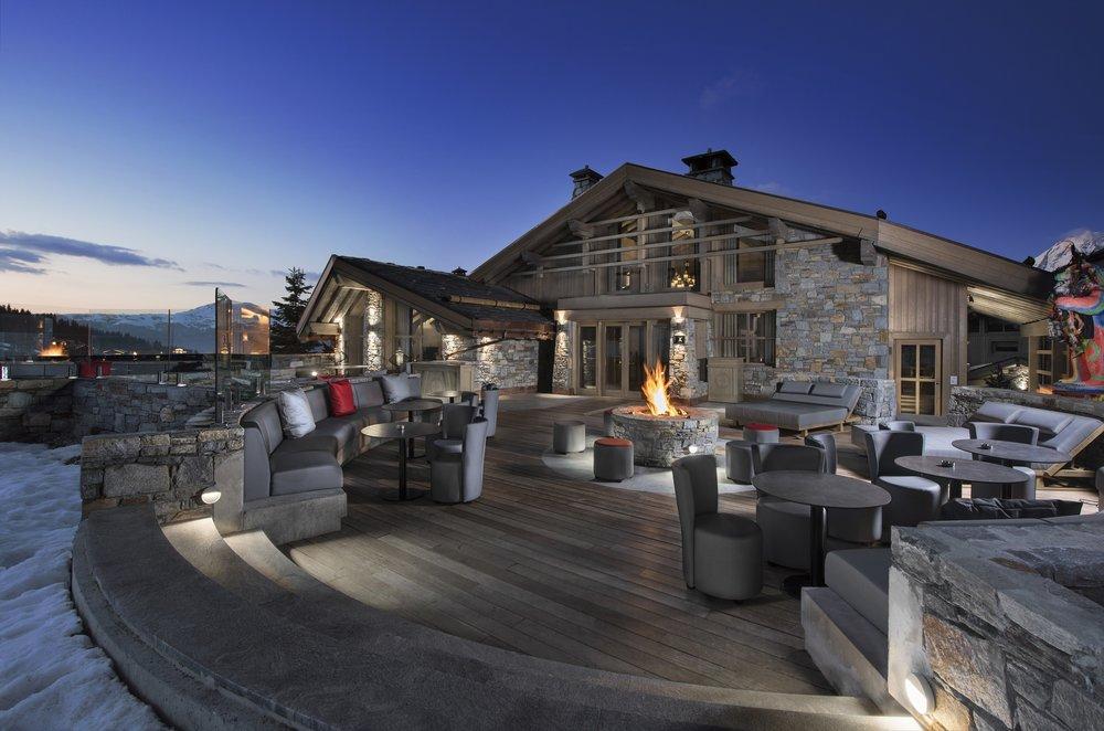 Hotel Terrace-2.jpg