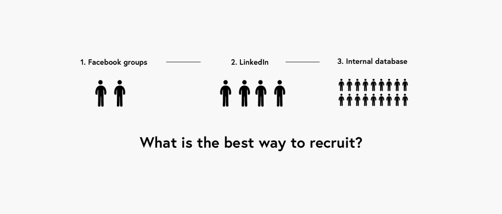recruit 1@1x.jpg